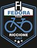 Fedora Bike Hotel