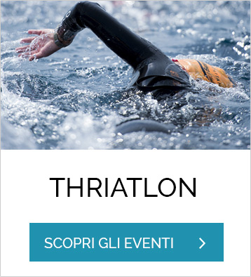 thriatlon