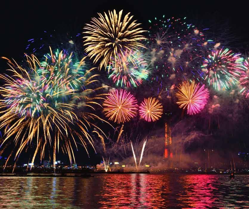 Offerte Hotel Capodanno 2022 Riccione Hotel sul mare Bonus Vacanze | Hotel  Fedora